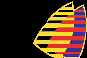 Q8-logo-916CA5801E-seeklogo.com